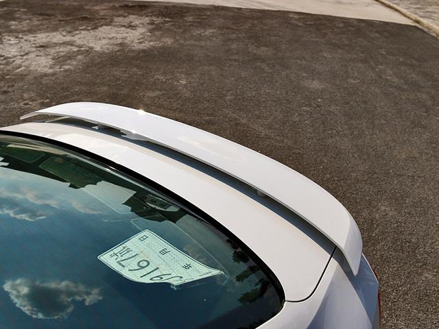 试驾上汽大众凌渡GTS