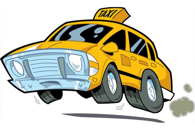三、为何汽车共享可以如此快速发展? 其实我们不难发现,汽车共享这个理念诞生很早,但直到近期才步入快速发展阶段,究其根本原因我觉得主要有技术、理念、现实状况等几大问题。 为什么汽车共享近些年才步入快速发展阶段呢?我想技术、理念和现实状况是主要原因。 先拿技术方面来讲,互联网的发展造就了共享经济的基础。现如今,人们只需要在手机上下载一个分时租赁APP,通过在线认证驾照和身份信息,就可以直接租赁车辆,然后到最近的取车点开车即可。这一过程中,密码锁开启车门及远程遥控开启车门的技术就是分时租赁的一大保障,在没有这种